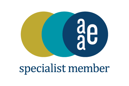 aae SPECIALISTMEMBER webresolution color